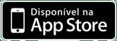 Igreja 24h - Aplicativo Ribeirao Pires iOS