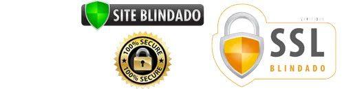 site-seguro